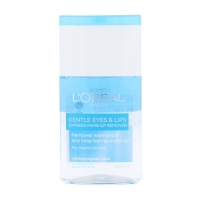 L´Oreal Paris Gentle Makeup Remover Cosmetic 125ml