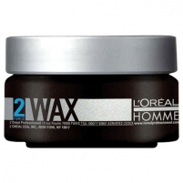 L´Oreal Paris Homme Definition Wax Cosmetic 50ml