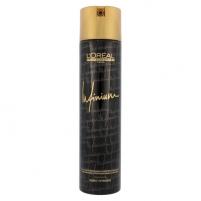 L´Oreal Paris Infinium Hairspray Strong Cosmetic 300ml Инструменты для укладки волос