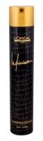 L´Oreal Paris Infinium Hairspray Strong Cosmetic 500ml Инструменты для укладки волос