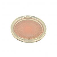 L´Oreal Paris Lumi Magique Pearl Powder Cosmetic 10g Pudra veidui