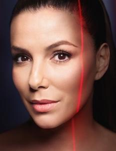 L´Oreal Paris Revitalift Laser Renew Eye Cream Cosmetic 15ml Paakių priežiūros priemonės