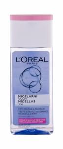 L´Oreal Paris Sublime Soft Purifying Micellar Water Cosmetic 200ml Veido valymo priemonės