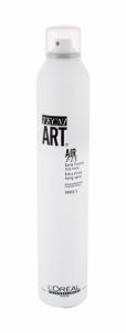 L´Oreal Paris Tecni Art Air Fix Cosmetic 400ml Plaukų modeliavimo priemonės