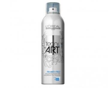 L´Oreal Paris Tecni Art Anti Frizz Fix Cosmetic 250ml