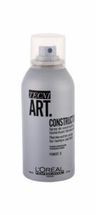 L´Oreal Paris Tecni Art Constructor Spray Cosmetic 150ml Matu ieveidošanas instrumentus