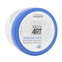 L´Oreal Paris Tecni Art Deviation Paste Cosmetic 100ml