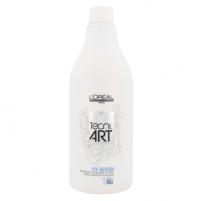 L´Oreal Paris Tecni Art Fix Design Cosmetic 750ml