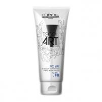 L´Oreal Paris Tecni Art Fix Max Cosmetic 200ml Plaukų modeliavimo priemonės