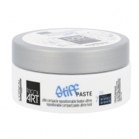 L´Oreal Paris Tecni Art Stiff Paste Cosmetic 75ml