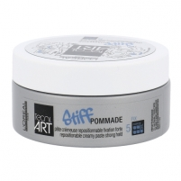 L´Oreal Paris Tecni Art Stiff Pommade Cosmetic 75ml