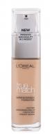 L´Oréal Paris True Match 2.D/2.W Golden Almond Makeup 30ml Основа для макияжа для лица