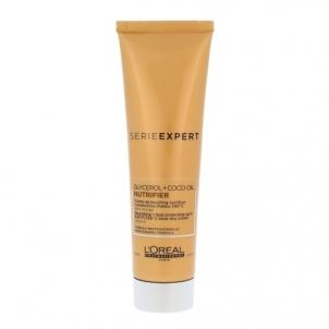 L´Oréal Professionnel Expert Nutrifier Blow-Dry Cream Cosmetic 150ml Plaukų stiprinimo priemonės (fluidai, losjonai, kremai)
