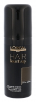 L´Oréal Professionnel Hair Touch Up Cosmetic 75ml Shade Light Brown Plaukų dažai