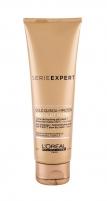 L´Oréal Professionnel Série Expert Absolut Repair Gold Quinoa + Protein For Heat Hairstyling 125ml Blow Dry Cream Kondicionēšanas un balms mati