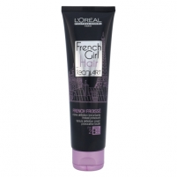 L´Oréal Professionnel Tecni Art French Girl Hair French Froissé Cosmetic 150ml