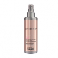 Loreal Professionnel Vitamino Color (Perfecting Multipurpose Spray For Color-Treated Hair ) Série Expert Vitamino Color