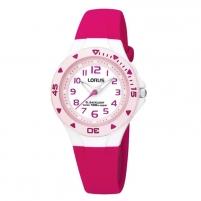 LORUS R2339DX-9 Women's watches