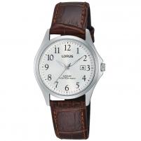 LORUS RH713BX-9 Moteriški laikrodžiai