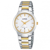 LORUS RH759AX-9