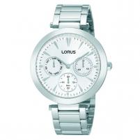 LORUS RP621BX-9