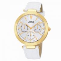 LORUS RP622BX-9