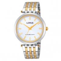 LORUS RRS43UX-9