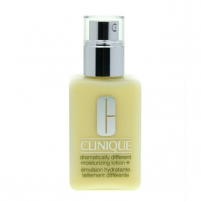 Clinique Dramatically Different Moisturizing Lotion+ Cosmetic 125ml