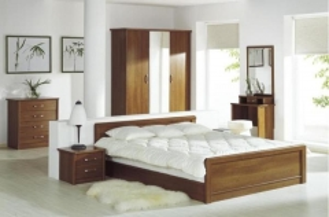 Lova 160W Furniture collection sen