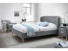 Bed Alexis 160