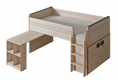 Lova Gumi G15 Furniture collection gumi