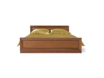Lova Largo Classic LOZ 160 Furniture collection largo classic