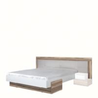 Lova Morena Furniture collection morena