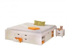 Bed Till 140x190