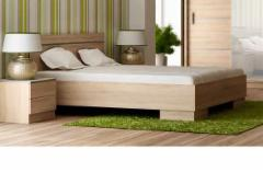 Lova Wista 160 Bedroom furniture collection Wista