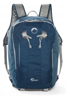 Lowepro Flipside Sport 20L AW blau