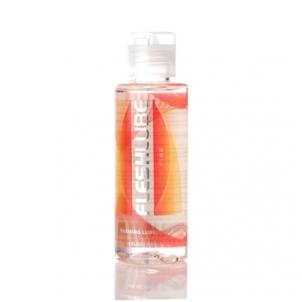 Lubrikantas Fleshlube Fire Water
