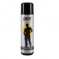 Lubrikantas PJUR Superhero (100 ml)