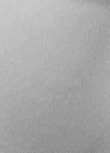LUCKY WALLS 4264-40, 10,00x0,53cm balti lygūs tapetai