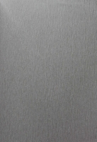 LUCKY WALLS 4264-50, 10,00x0,53cm pilki lygūs tapetai Viniliniai wallpaper-download photo