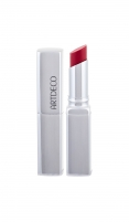 Lūpų balzamas Artdeco Color Booster 4 Rosé Lip Balm 3g Lūpų dažai