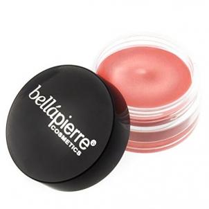 Lūpų balzamas bellápierre (Cheek & Lip Stain) 5 g Blizgesiai lūpoms