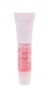 Lūpų balzamas Biotherm Aquasource Plump & Glow Lip Balm 13ml Blizgesiai lūpoms