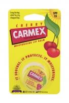 Lūpų balzamas Carmex Cherry 7,5g SPF15