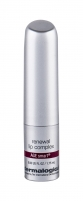 Lūpų balzamas Dermalogica Age Smart Renewal Lip Complex 1,75ml Blizgesiai lūpoms