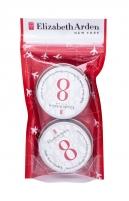 Lūpų balzamas Elizabeth Arden Eight Hour Cream Lip Protectant Lip Balm 26ml SPF15 Blizgesiai lūpoms