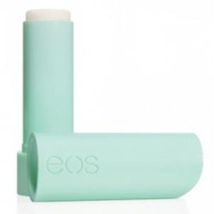 Lūpų balzamas EOS Sweet Mint 4 g Blizgesiai lūpoms
