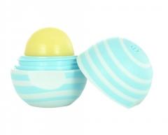 Lūpų balzamas EOS Visibly Soft Lip Balm Cosmetic 7g Shade Vanilla Mint