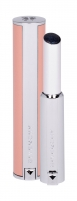 Lūpų balzamas Givenchy Le Rouge 04 Blue Pink Perfecto Lip Balm 2,2g Blizgesiai lūpoms