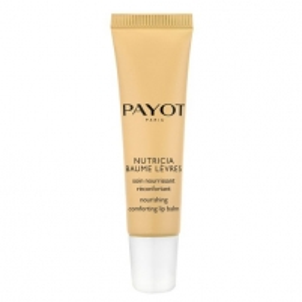 Lūpų balzamas Payot Nutricia Baume Lèvres (Nourishing Comforting Lip Balm) 15 ml Blizgesiai lūpoms